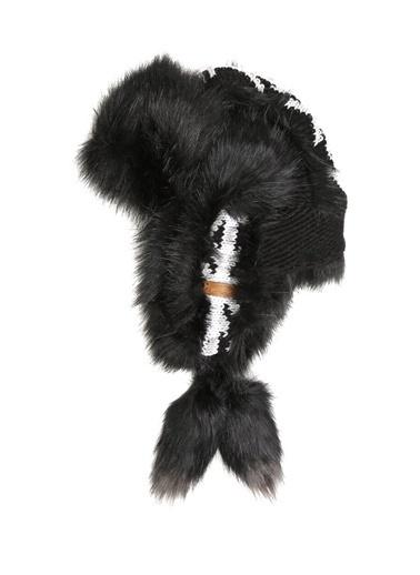 Starling Bere Siyah